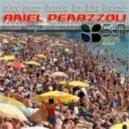 Ariel Perazzoli - Clap Your Hands To The Beach (Original Mix)