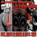 Djs From Mars & Brooklyn Bounc - Sex Bass Rocknroll 2k11 (DB Pure Club Remix)