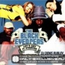 Black Eyed Peas - Lets Get It Started (DJ Denis Rublev & DJ Borisoff Remix)
