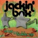 Jackin\\\' Box - Only U