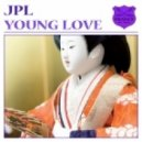 JPL - Young Love