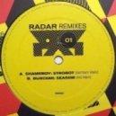 Buscemi - Seaside (KG Remix)