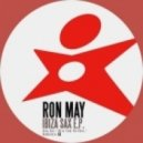 Ron May - Bambalezo (Original Mix)