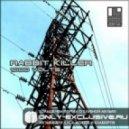 Rabbit Killer - 1000 Volts (Original Mix)