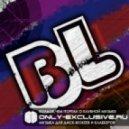 David Menezes -  You Know (Original Mix)