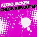 Audio Jacker - Millionaire (Original Mix)