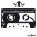 Bastian Van Shield - King Of My Castle (Original Mix)