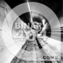 Simone De Caro - Artik (Angy Kore Remix)