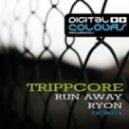 Trippcore - Ryon (Original Mix)