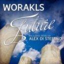 Worakls - Future (Alex Di Stefano Remix)