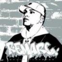 Remarc - Sound Murderer (Loafin' In Brockley Remix)