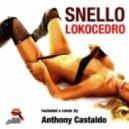 Snello - Collaretale (Original Mix)