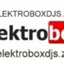 Heiko & Maiko - Mad World (Electro Banger & Dirty Alcorz Remix)