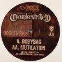 Counterstrike - Bodybag