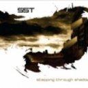 SST - Mind Of God (feat. J Messinian)