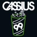 Cassius - 99 (Reset! remix)