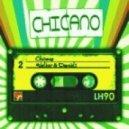 Walker & Daniels - Chicano - Club Mix