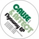 Cause & Affect - 25 Miles (Original Mix)
