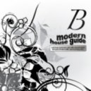 Beatamines & Compact Grey - Burn! (Original Mix)