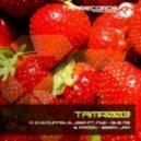 Paimon - Berry Jam