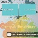 Cherry Aka Breakntune - All Systems Go (Original Mix)
