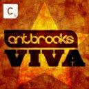 Ant Brooks - Viva (Original Mix)