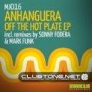 Anhanguera - Takin It Over (Sonny Fodera Remix)
