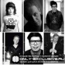Fly Project & Guru Josh - Mandala (DJ Nejtrino Vs DJ Baur Mash Up)