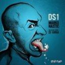 Marko Nastic - DS1 (DJ Anna Remix)