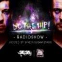 Syke\\\'n\\\'Sugarstarr - Do The Hip Radio Show #97