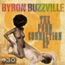Byron Buzzville - B4 House (Original Mix)