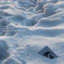 Alaska - Celsius