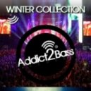 Andres Groovi - Stranger (Original Mix)