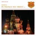 Cosmic Gate Feat Jan Johnston - Raging (Alexander Popov Vocal Remix)