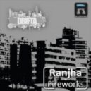 Drifta - Ranjha (Original Mix)