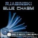Rjabinski  - To Stars
