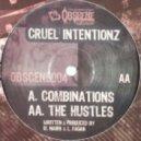 Cruel Intentionz - Combinations