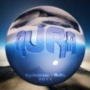 Syntheticsax - Aura (Extended Version)
