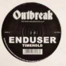 Enduser - Timehold