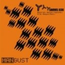 Maksim Teck - Mangust (Original Mix)