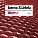 James Zabiela - Blame (Robert Babicz Remix)