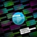 Leon Du Star, Disfunktion - I See Dead Pixels (Original Mix)