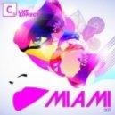 Paul Strive - Wants To - Original Mix
