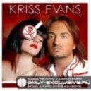 Kriss Evans  - Dance 2nite (Trash Mix)