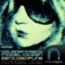 Noel Sanger - Zero Discipline (PROFF & Ad Brown Remix)