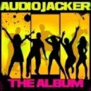 Audio Jacker - Go Shorty  (Original Mix)