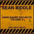 Sean Biddle - Happy Peepz!  (Original Mix)