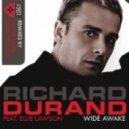Richard Durand Feat Ellie Lawson - Wide Awake (Sunset Mix)