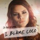 I Blame Coco - In Spirit Golden (DC Breaks Remix)