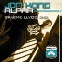 Jon Kong - Alpha (Original Mix)